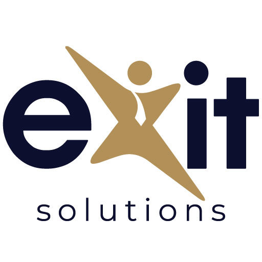 The Exit Solutions