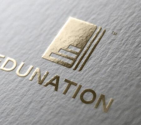 Edunation